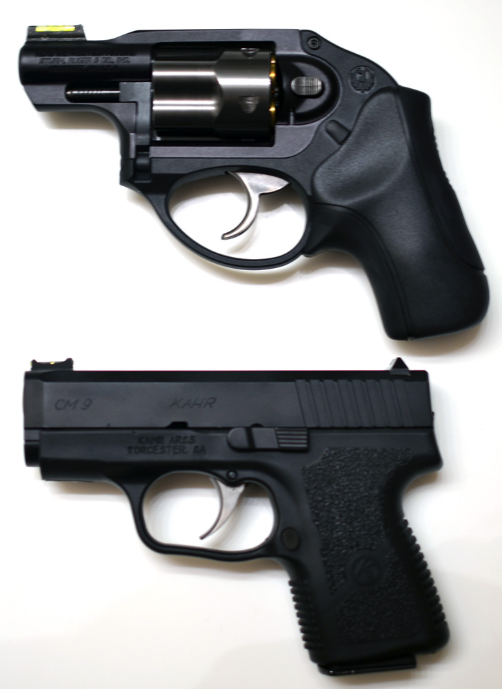 Dating smith and wesson 38 5